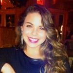 Elizabeth_Tejeda