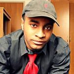 calvin_jackson
