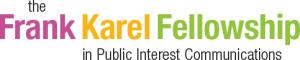 The Karel Fellowship