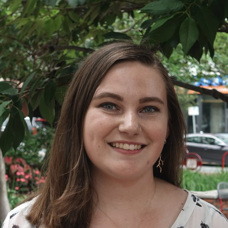 Paige Swanson